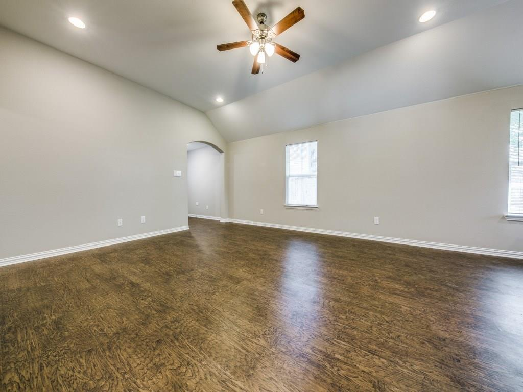 Sold Property | 4016 Meredith Avenue Cockrell Hill, Texas 75211 6