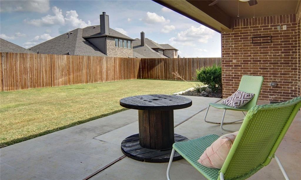 Sold Property | 1692 Laramie Lane Burleson, Texas 76028 24