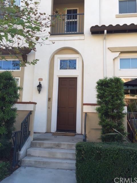 Closed | 618 Mckenna  Street Claremont, CA 91711 0