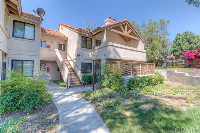 Closed | 8315 Vineyard  Avenue Rancho Cucamonga, CA 91730 0