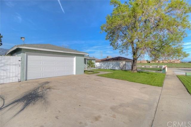 Closed | 12016 Stafford  Street Rancho Cucamonga, CA 91739 2