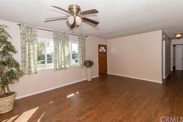 Closed | 12016 Stafford  Street Rancho Cucamonga, CA 91739 4