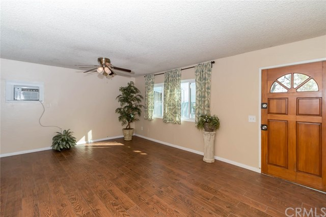 Closed | 12016 Stafford  Street Rancho Cucamonga, CA 91739 5