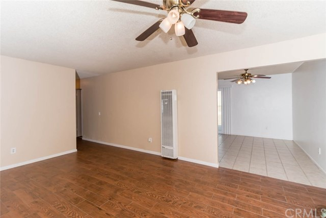 Closed | 12016 Stafford  Street Rancho Cucamonga, CA 91739 6