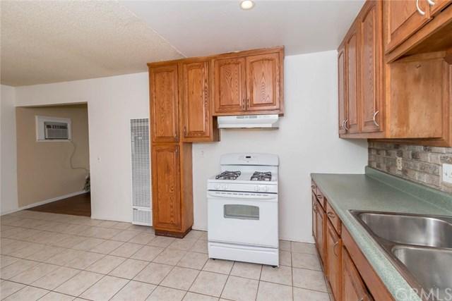 Closed | 12016 Stafford  Street Rancho Cucamonga, CA 91739 10