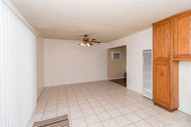 Closed | 12016 Stafford  Street Rancho Cucamonga, CA 91739 11