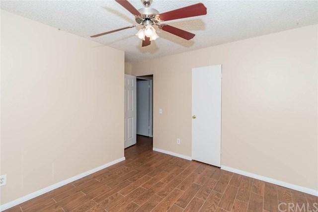 Closed | 12016 Stafford  Street Rancho Cucamonga, CA 91739 15