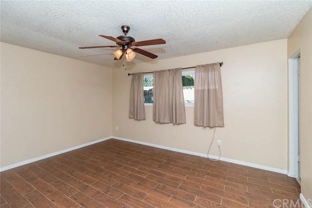 Closed | 12016 Stafford  Street Rancho Cucamonga, CA 91739 16