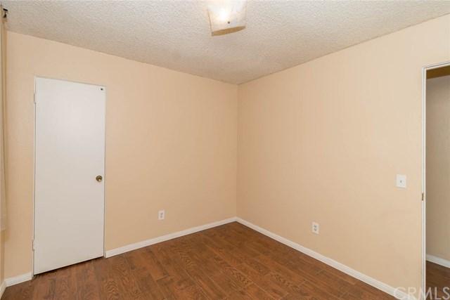 Closed | 12016 Stafford  Street Rancho Cucamonga, CA 91739 18