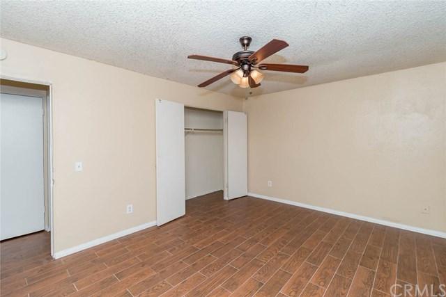 Closed | 12016 Stafford  Street Rancho Cucamonga, CA 91739 19