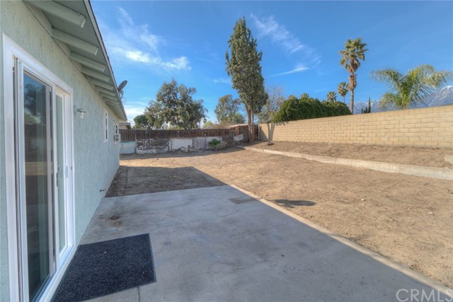Closed | 12016 Stafford  Street Rancho Cucamonga, CA 91739 24