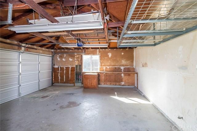 Closed | 12016 Stafford  Street Rancho Cucamonga, CA 91739 25