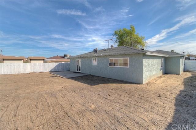 Closed | 12016 Stafford  Street Rancho Cucamonga, CA 91739 26
