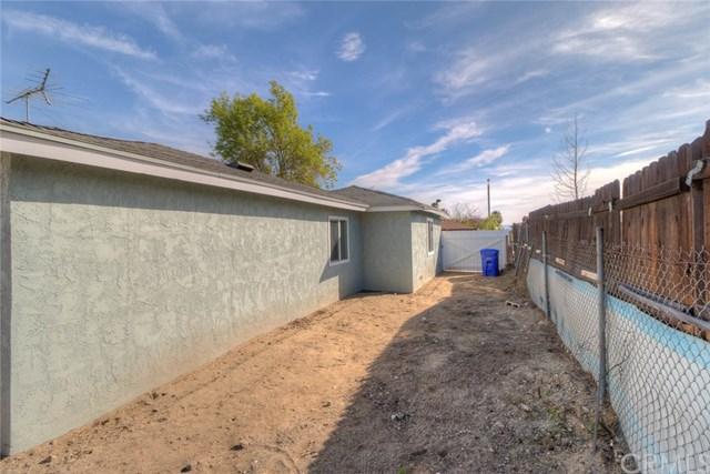 Closed | 12016 Stafford  Street Rancho Cucamonga, CA 91739 27