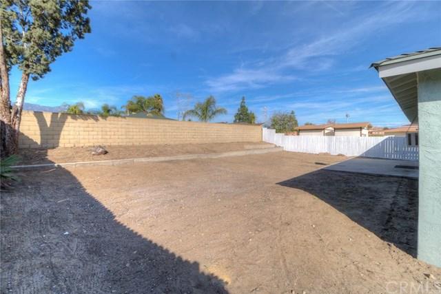 Closed | 12016 Stafford  Street Rancho Cucamonga, CA 91739 28