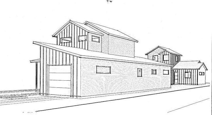 Sold Property   7105 Bennett ave #A Austin, TX 78752 0