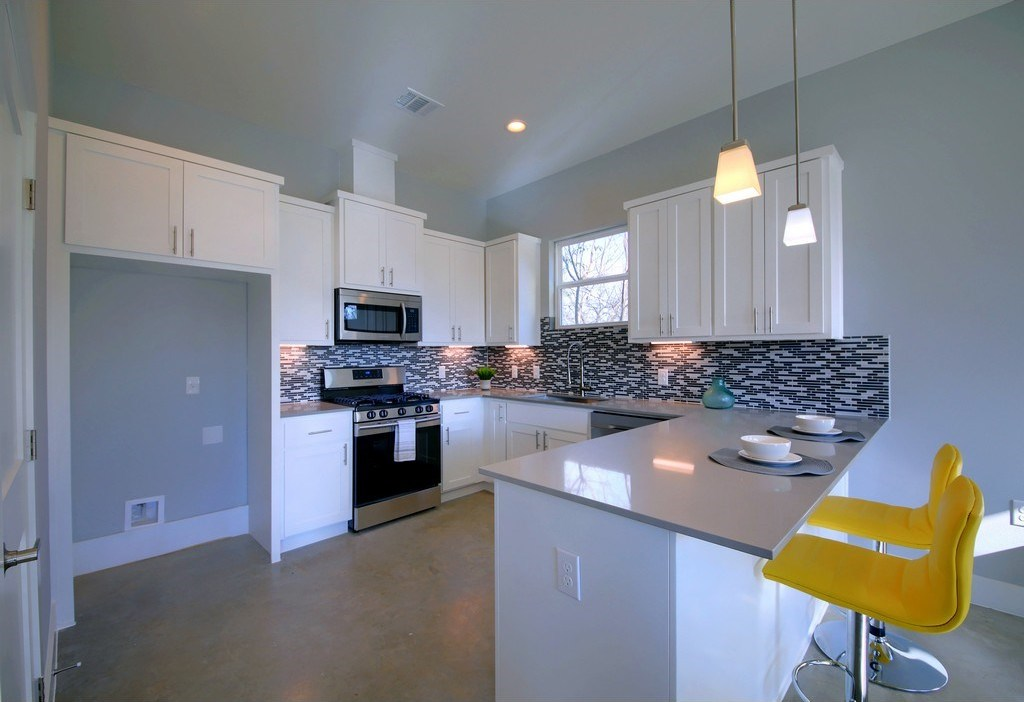 Sold Property   7105 Bennett ave #A Austin, TX 78752 4