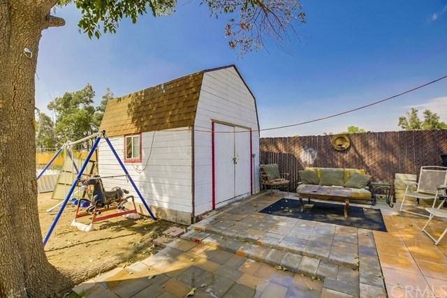 Closed | 16815 San Jacinto Avenue Fontana, CA 92336 44