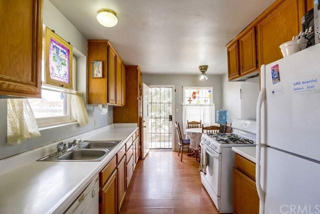 Closed | 16815 San Jacinto Avenue Fontana, CA 92336 13