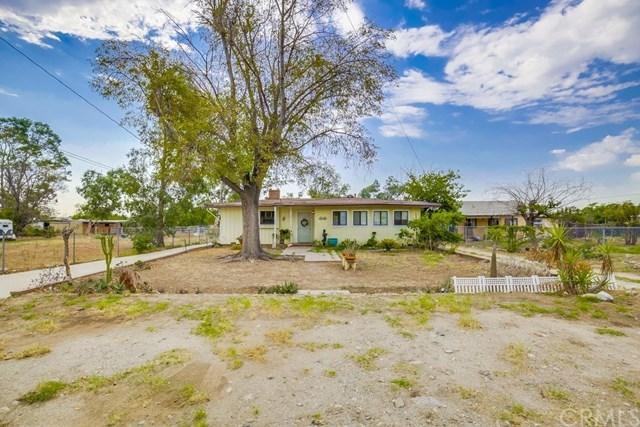 Closed | 16815 San Jacinto Avenue Fontana, CA 92336 36