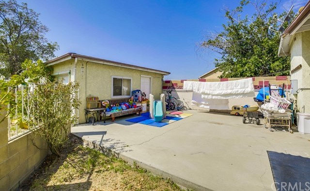Closed | 16815 San Jacinto Avenue Fontana, CA 92336 34