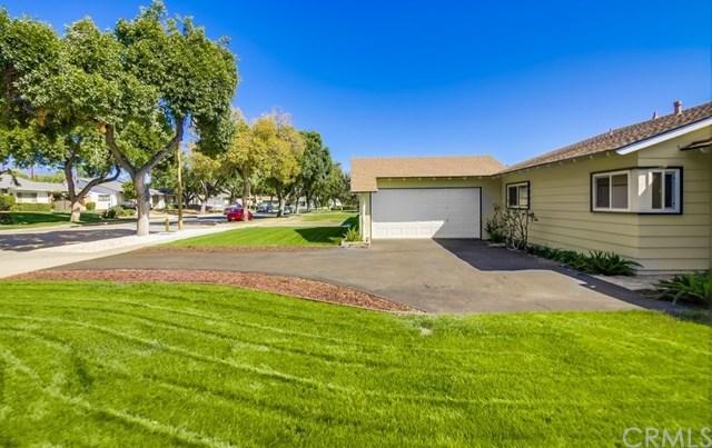 Closed | 182 E Nisbet Drive Upland, CA 91786 6
