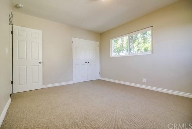 Closed | 182 E Nisbet Drive Upland, CA 91786 39