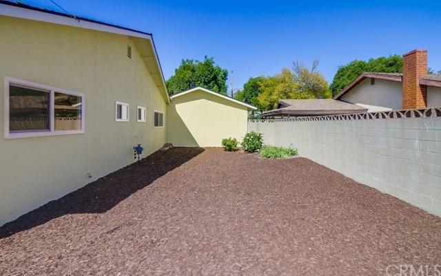 Closed | 182 E Nisbet Drive Upland, CA 91786 57