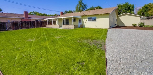 Closed | 182 E Nisbet Drive Upland, CA 91786 53