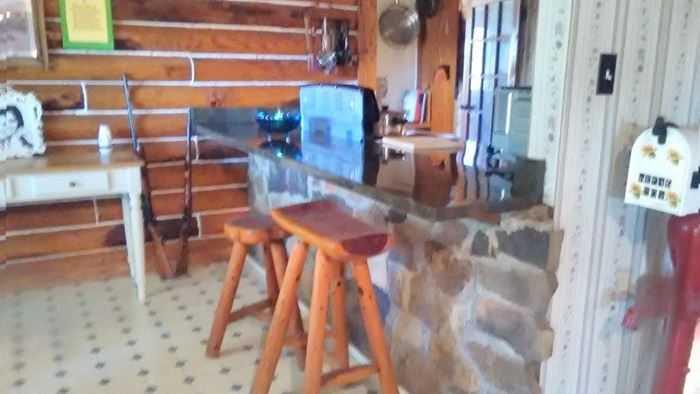 Sold Property | College Rd, Coalgate, Oklahoma 74525, College Rd Coalgate, OK 74525 9
