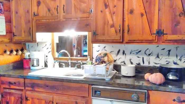 Sold Property | College Rd, Coalgate, Oklahoma 74525, College Rd Coalgate, OK 74525 11