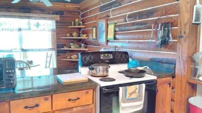 Sold Property | College Rd, Coalgate, Oklahoma 74525, College Rd Coalgate, OK 74525 12