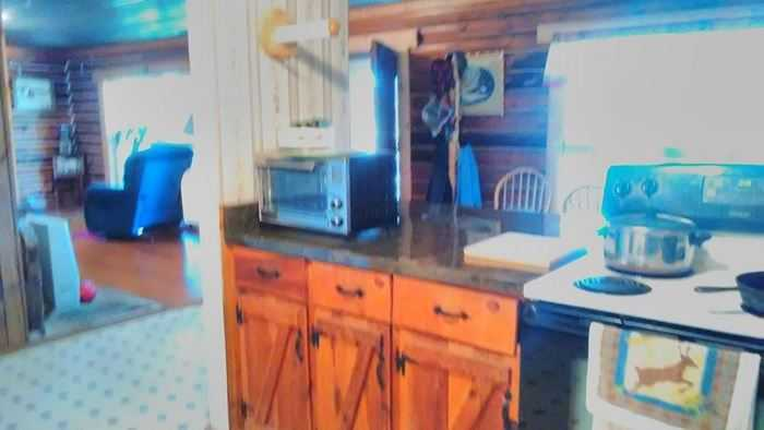 Sold Property | College Rd, Coalgate, Oklahoma 74525, College Rd Coalgate, OK 74525 13