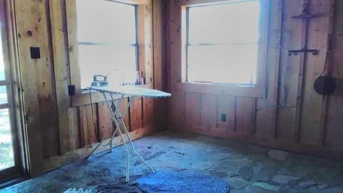 Sold Property | College Rd, Coalgate, Oklahoma 74525, College Rd Coalgate, OK 74525 14