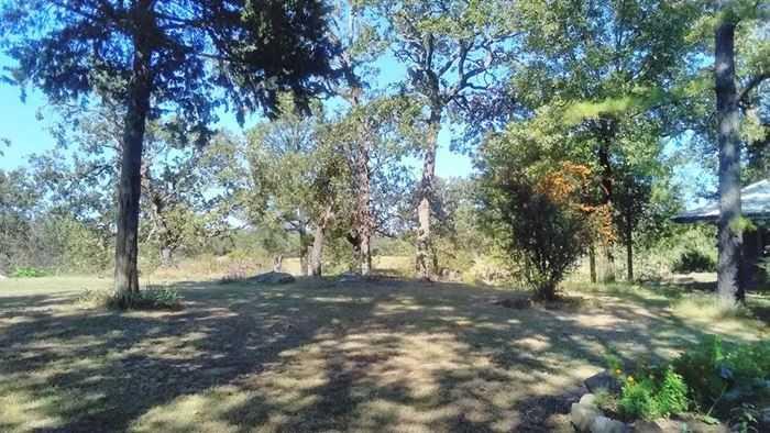 Sold Property | College Rd, Coalgate, Oklahoma 74525, College Rd Coalgate, OK 74525 25