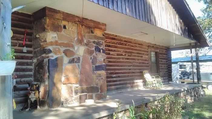 Sold Property | College Rd, Coalgate, Oklahoma 74525, College Rd Coalgate, OK 74525 26