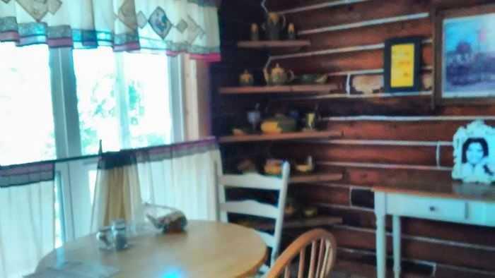 Sold Property | College Rd, Coalgate, Oklahoma 74525, College Rd Coalgate, OK 74525 8