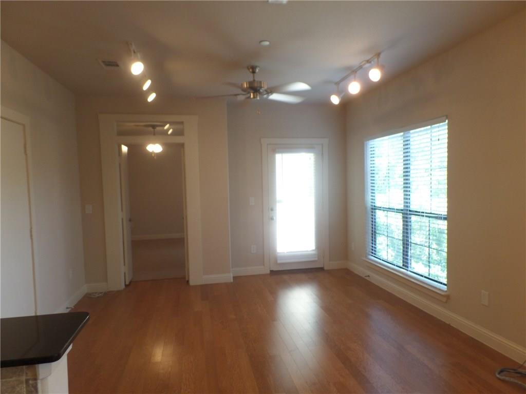 Leased | 6159 Oram Street #205 Dallas, Texas 75214 5