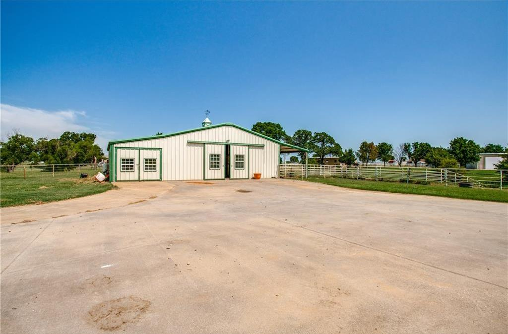 Sold Property | 10692 Bobbie Lane Pilot Point, TX 76258 19