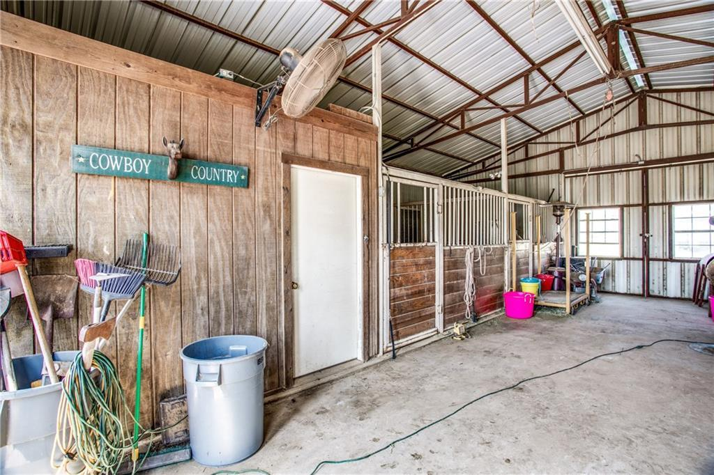 Sold Property | 10692 Bobbie Lane Pilot Point, TX 76258 20