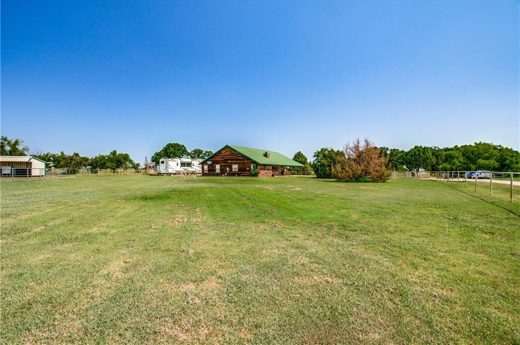 Sold Property | 10692 Bobbie Lane Pilot Point, TX 76258 3