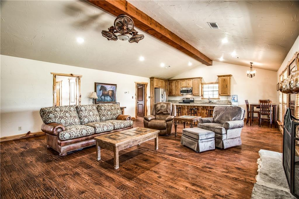 Sold Property | 10692 Bobbie Lane Pilot Point, TX 76258 7
