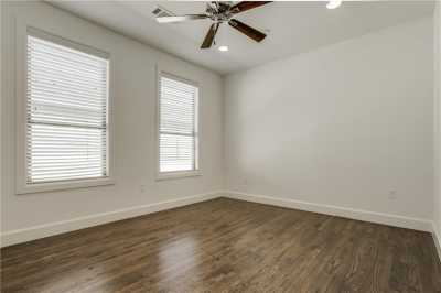 Leased | 4514 Abbott Avenue #11 Highland Park, Texas 75205 18