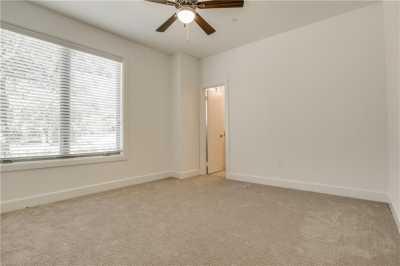 Leased | 4514 Abbott Avenue #11 Highland Park, Texas 75205 20