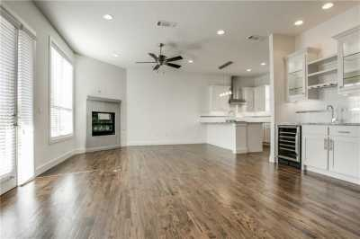 Leased | 4514 Abbott Avenue #11 Highland Park, Texas 75205 4