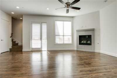 Leased | 4514 Abbott Avenue #11 Highland Park, Texas 75205 5