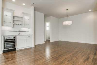 Leased | 4514 Abbott Avenue #11 Highland Park, Texas 75205 6