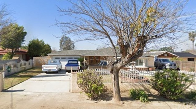Pending | 4222 Hillside Avenue Norco, CA 92860 0