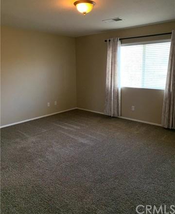 Closed | 13134 Snowdrop Street Eastvale, CA 92880 5