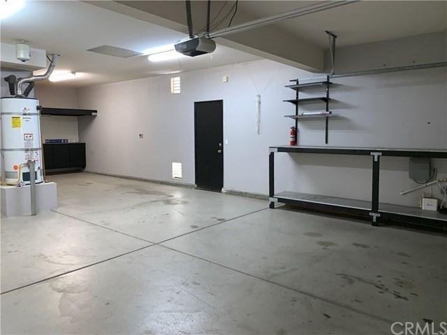 Closed | 13134 Snowdrop Street Eastvale, CA 92880 6